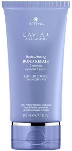Alterna Caviar Bond Repair Protein Cream (150mL)