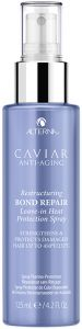 Alterna Caviar Bond Repair Heat Protection Spray (125mL)
