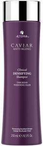 Alterna Caviar Clinical Densifying Shampoo (250mL)