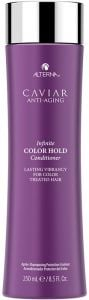 Alterna Caviar Infinite Color Hold Conditioner (250mL)
