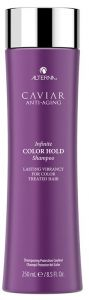 Alterna Caviar Infinite Color Hold Shampoo (250mL)