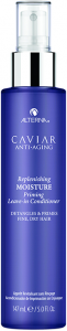 AlternaCaviar Moisture Leave-In Conditioner (147mL)