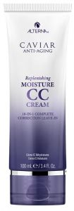 Alterna Caviar Replenishing Moisture CC Cream (100mL)
