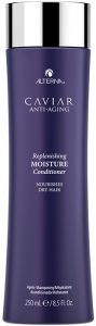 Alterna Caviar Replenishing Moisture Conditioner (250mL)