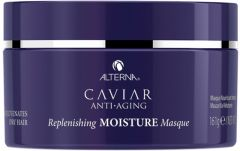 Alterna Caviar Replenishing Moisture Masque (161mL)