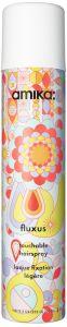 Amika Fluxus Touchable Hairspray (236,5mL)