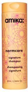 Amika Normcore Signature Shampoo (60mL)