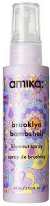 Amika Brooklyn Bombshell Blowout Spray (60mL)