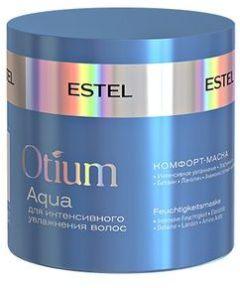 Estel Otium Aqua Mask (300mL)