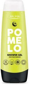 Aroma Pomelo Shower Gel (250mL)