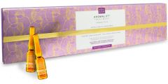 Aroms Natur Aromalift Treatment (12x1.5mL)
