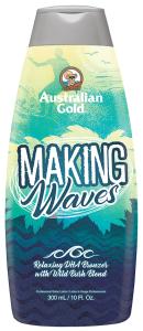 Australian Gold Making Waves (300mL)