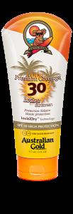 Australian Gold Premium Coverage SPF30 Lotion (177mL)