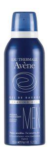 Avene Men Shaving Gel (150mL)