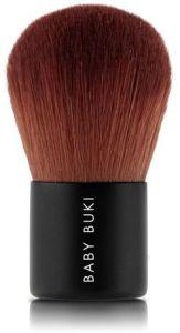 Lily Lolo Baby Kabuki Brush