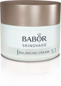 Babor Balancing Cream (50mL)
