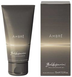 Baldessarini Ambre After Shave Balm (75mL)