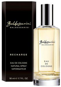 Baldessarini EDC (50mL) Recharge