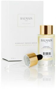 Balmain Overnight Repair Serum (30mL)