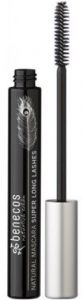 Benecos Natural Mascara Super Long Lashes (8mL) Black