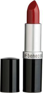 Benecos Lipstick (4,5g)