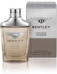 Bentley for Men Infinite Intense Eau de Parfum