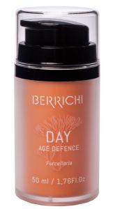 Berrichi Day Age Defence Cream (50mL)