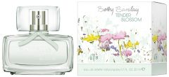 Betty Barclay Tender Blossom EDT (20mL)