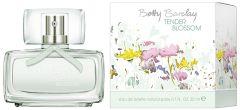 Betty Barclay Tender Blossom EDT (50mL)