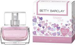 Betty Barclay Tender Love EDT (20mL)