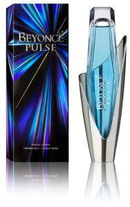 Beyonce Pulse Eau de Parfum
