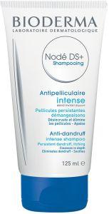 Bioderma Node DS+ Anti-Dandruff Shampoo (120mL)