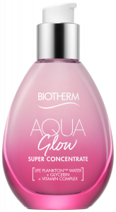 Biotherm Aqua Glow Super Concentrate (50mL)