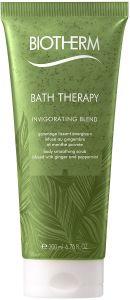 Biotherm Bath Therapy Invi Scrub (200mL)