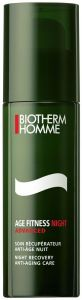 Biotherm Homme Age Fitness Advanced Night Cream (50mL)