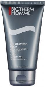 Biotherm Homme Facial Exfoliator (150mL)
