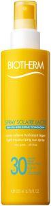Biotherm Spray Solaire Lacte SPF30 (200mL)