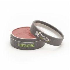 Boho Green Make-Up Blush (4,5g)