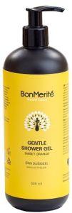BonMerité Õrn Dušigeel Magus Apelsin (500mL)