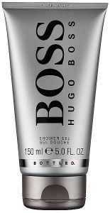 Boss Bottled Shower Gel (150mL)