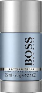Boss Bottled Tonic Deostick (75mL)
