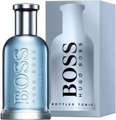 Boss Bottled Tonic EDT (100mL)