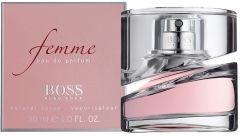 Boss Femme By Boss EDP (30mL)