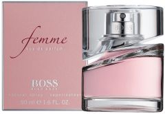 Boss Femme By Boss EDP (50mL)