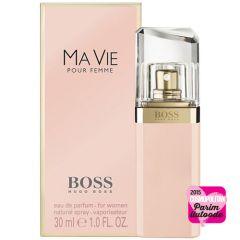 Boss Ma Vie EDP (30mL)