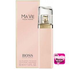 Boss Ma Vie EDP (50mL)
