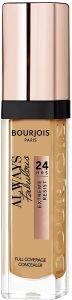 Bourjois Paris Always Fabulous Concealer (6mL)