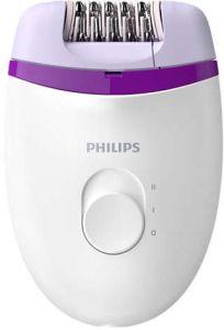 Philips Satinelle Essential Epilator - BRE225/00