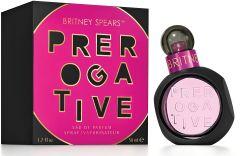 Britney Spears Prerogative EDP (50mL)