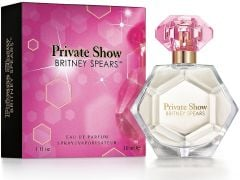 Britney Spears Private Show EDP (30mL)